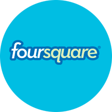 Milanes on FourSquare
