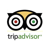 Milanes on Trip Advisor
